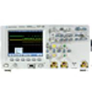 供应 泰克TDS224,示波器