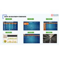 杭州匠兴案例:绍兴某化纤集团MDC系统