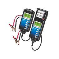 MIdtronics MDX-641P密特汽車蓄電池檢測儀