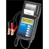 美国密特 MDX-P300蓄电池及电路系统分析仪