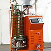 拉头电镀行业的福音 供应WHLD6K型拉头电镀自动上挂机