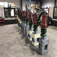 供应WFS1000-4-600粉碎型格栅