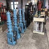 供应WFS700-4-250型粉碎型格栅