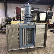 供应WFS900-4-400型粉碎型格栅