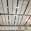 苏州朋乐牌PL不锈钢装饰网架,螺栓球节点连接,报价方案