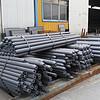 15专注安全的螺栓球网架加工安装,上海朋乐网架,专业可靠