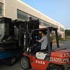 发电机回收-进口二手发电机回收-上海回收发电机