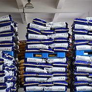 饲料抗氧化剂 30%乙氧基喹啉粉剂厂家,欢迎采购