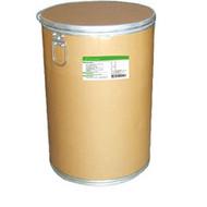 PU皮革涂层抗臭抗氧剂346-2