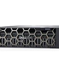 戴尔R940 机架式服务器数据库ERP存储服务器