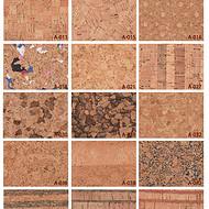 上海软木布 软木纸 选欣博佳工厂 天然环保 款式多种