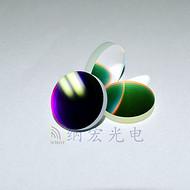 555nmYCMS型多光谱成像仪窄带滤光片