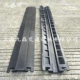 车间地面过线板_一槽过线板_保护电线电缆线缆管路过线板