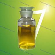 天德牌高比例甲醇汽油 甲醇燃料油 甲醇油添加剂