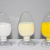 聚合氯化铝厂家 聚铝液体工厂价格供应