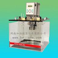 石油抗乳化性能测定仪GB/T7305 湖南加法专业提供