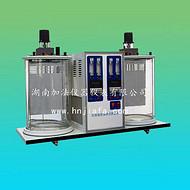 润滑油泡沫特性测定器GB/T12579湖南加法