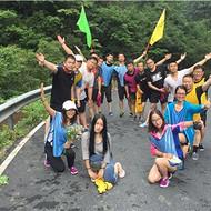 泰州泰兴旅游拓展训练  精品旅游拓展路线近100条