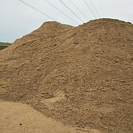 天然河沙|专供上海南京泰州镇江广州工程用河沙建筑用石子等|海运河沙