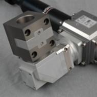 供应HIGHYAG激光焊头highyag切割头-德国赫尔纳(大连)公司