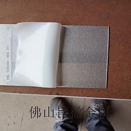 新品304不锈钢油磨砂板 厚度0.4~6.0mm随意尺寸激光切割剪折刨