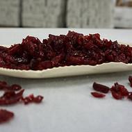 广东厂家直销优质干果 美国优鲜沛蔓越莓干