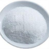 北京 厂家专供质污水絮凝专用1200万分子量阳离子聚丙烯酰胺