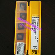 肯纳SPHX1205PCERGPB KCPK30