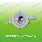 统佳 仿流明紫光UV灯珠 全部采用进口原材料及精细严谨的台湾制程