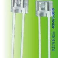 统佳 方型红外线发射管2 全部采用进口原材料及精细严谨的台湾制程