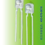 统佳 方型红外线发射管3 全部采用进口原材料及精细严谨的台湾制程