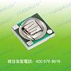 统佳 3535红外线发射管 全部采用进口原材料及精细严谨的台湾制程