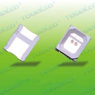 东莞市统佳光电 2835UV紫光灯珠 垂直式结构,芯片直接导通散热片,提高散热
