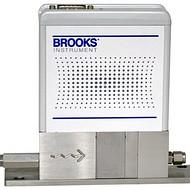 BROOKS质量流量控制器Quantim系列
