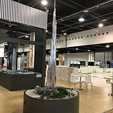 南昌科技展館迪拜塔