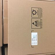CX8825诚芯微原厂供应车充芯片