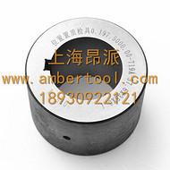 广东非标花键规设计渐开线花键规供应锥度花键通止规花键规供应商报价表