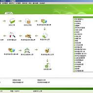 苏州千方百剂|苏州医疗器械软件|苏州医药管理系统 400-022-1880