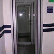 佛山不鏽鋼防火玻璃門| 不鏽鋼玻璃門 甲級防火標準