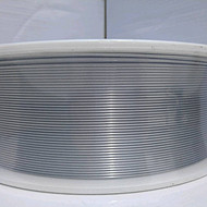 热喷涂材料316L材料、不锈钢丝316L材料/316L打底丝材料