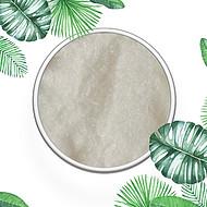 四氢甲基嘧啶羧酸 依克多因99% 化妆品原料 高嗜盐菌 厂家现货直销