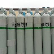 西安医用笑气供应,纯度99.99%,20kg每瓶