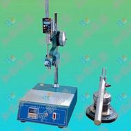 润滑脂锥入度试验仪GB/T269   湖南加法 产品型号:JF269