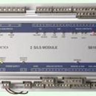 DSL模块S6100