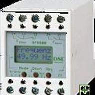 DSL速度控制器RFR500