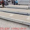江苏轻型钢骨架板 江苏钢框屋面板厂家