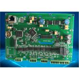 北方医疗设备SMT焊接PCB 元器件代购