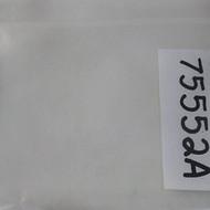 美国瓦克夏WAUKESHA玻璃液位计垫片75552A
