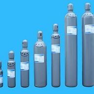 西安六氟化硫气体,瓶装5公斤至50kg每瓶