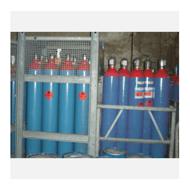 西安硅烷气体供应,可充装1至12公斤每瓶